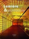 Lumière et architecture