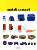 matali crasset, Works