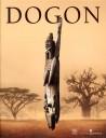 Catalogue d'exposition Dogon (Edition reliée)