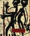 Louis Soutter, le tremblement de la modernité - Catalogue d'exposition