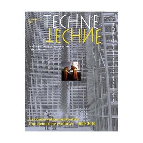 Techné n°34