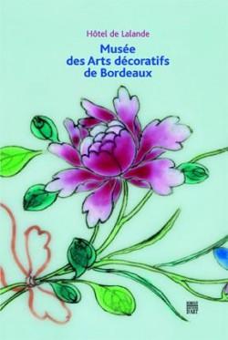 Le musée des Arts décoratifs de Bordeaux