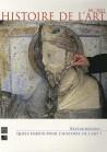 Histoire de l'art - N°68. Restauration : quels enjeux pour l'histoire de l'art ?