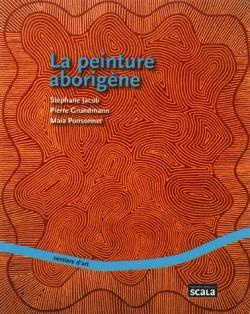 La peinture aborigène