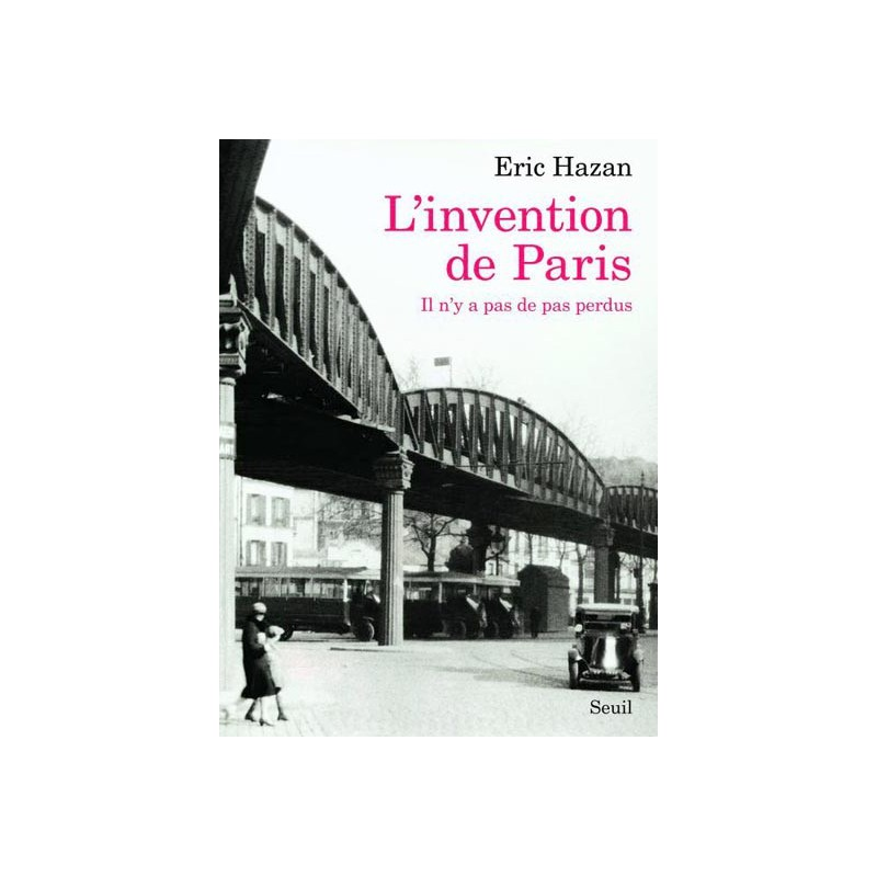 l 39 invention de paris