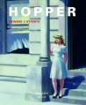 Hopper. Peindre l'attente
