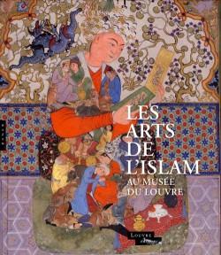 Islamic Art at the musée du Louvre