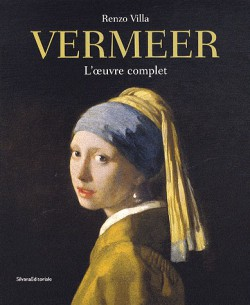 Yan Vermeer, l'oeuvre complet
