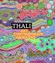 THALI, Art Contemporain Aborigène / Contemporary Aboriginal Art