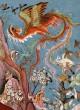 Le cantique des oiseaux d'Attâr illustré par la peinture en Islam d'Orient - Grande collection Diane de Selliers
