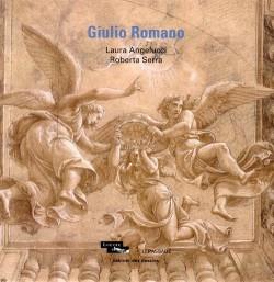 Giulio Romano (1499-1546) - Cabinet des dessins du Louvre