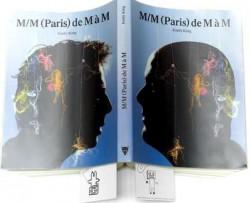 M/M (Paris), de M à M