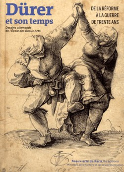 Dürer et son temps, de la réforme à la guerre de trente ans