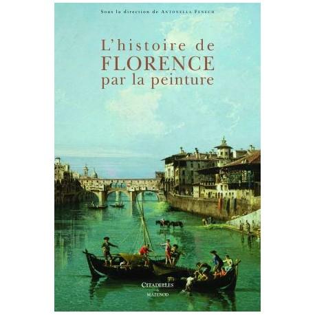 Livre d 39 art citadelles mazenod - Histoire de la sculpture ...
