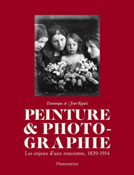 Association photographies rencontres