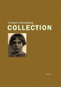 La collection Howard Greenberg - Fondation Henri Cartier Bresson