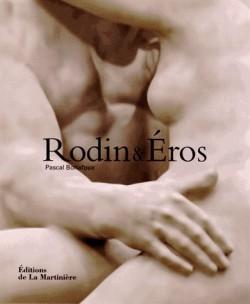 Rodin & Eros