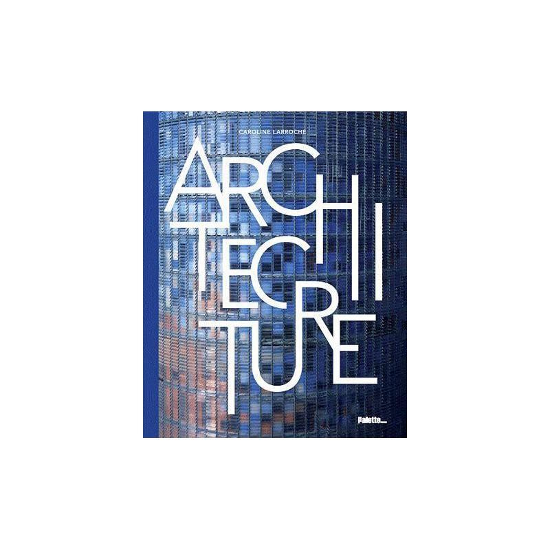 Art pour enfant - Architecture pour enfants ...