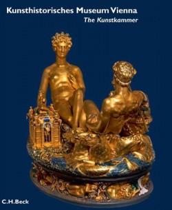 Kunstkammer Museum, Vienna (Edition en anglais)