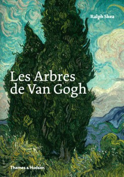 Les Arbres de Van Gogh