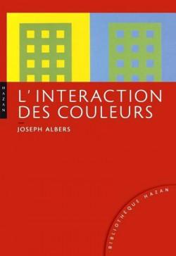 Interaction des couleurs (Nouvelle édition)