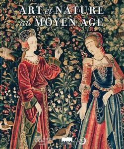 Art et nature au Moyen-Age