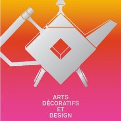 Arts décoratifs et design - Collections du Musée des beaux-arts de Montréal