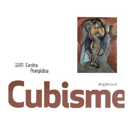 Le Cubisme - Mouvements artistiques, Centre Pompidou