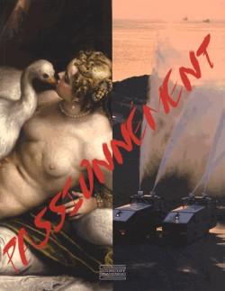 Catalogue d'exposition Passionnément - Palais Fesch, Ajaccio