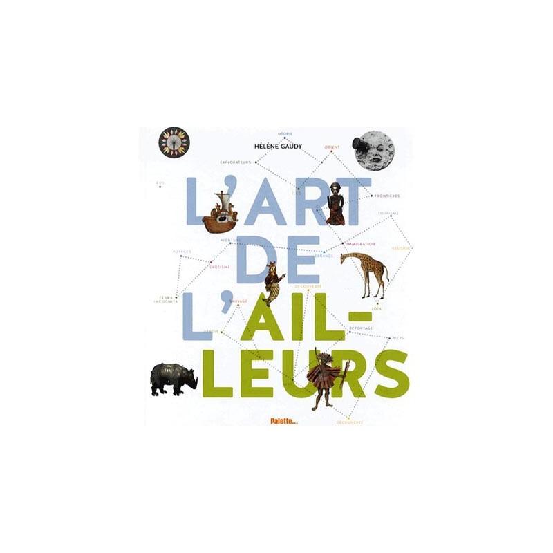 Livre d'art pour adolescents - DessinOriginalcom