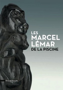 Catalogue d'exposition Les Lemar de la piscine, Roubaix