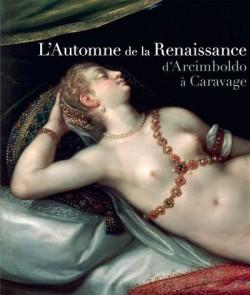 L'Automne de la Renaissance - Musée des Beaux-Arts de Nancy