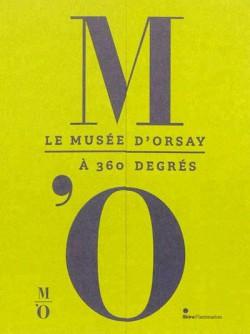 Le musée d'Orsay à 360 degrés - Guide du musée