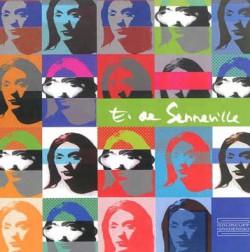 Catalogue d'exposition Elisabeth de Senneville - Roubaix La Piscine