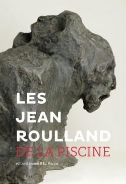 Les Jean Roulland de La Piscine