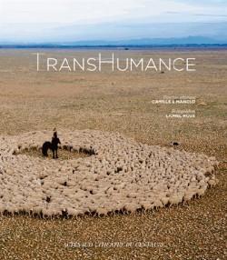 TransHumance - Marseille-Provence 2013