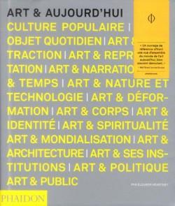 Art et aujourd'hui
