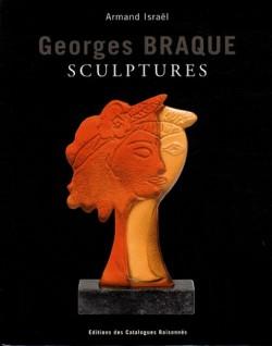 Georges Braque sculptures