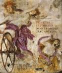 [Sold� -55%] Peinture et couleur dans le monde grec antique