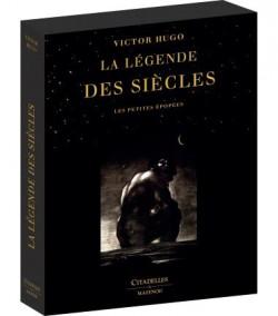 La Légende des siècles, de Victor Hugo