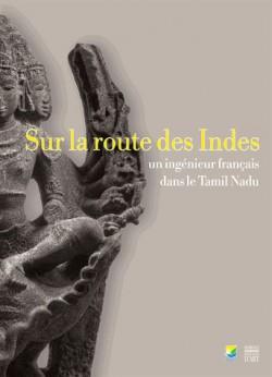 Catalogue d'exposition Sur la route des Indes
