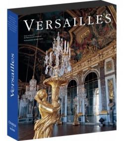 Versailles - Citadelles & Mazenod