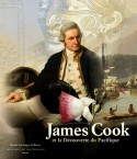[Sold� -35%] James Cook et la D�couverte du Pacifique