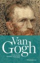 Van Gogh, la biographie