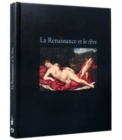 Catalogue d'exposition La Renaissance et le rêve