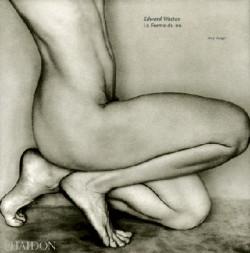 La forme du Nu, Edward Weston