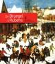 [Art Book Sale -35%] De Brueghel à Rubens. The British Royal Collection.