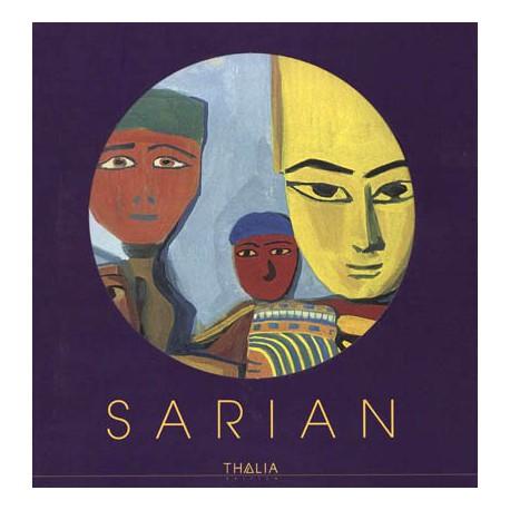 Sarian (1880-1972)