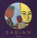 [Sold� -50%] Sarian (1880-1972)