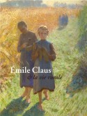 [Sold� -50%] Emile Claus et la vie rurale